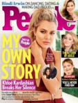 People Magazine Subscription Deal Discount
